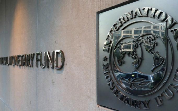 Обзорная миссия МВФ приступила к работе в Белоруссии