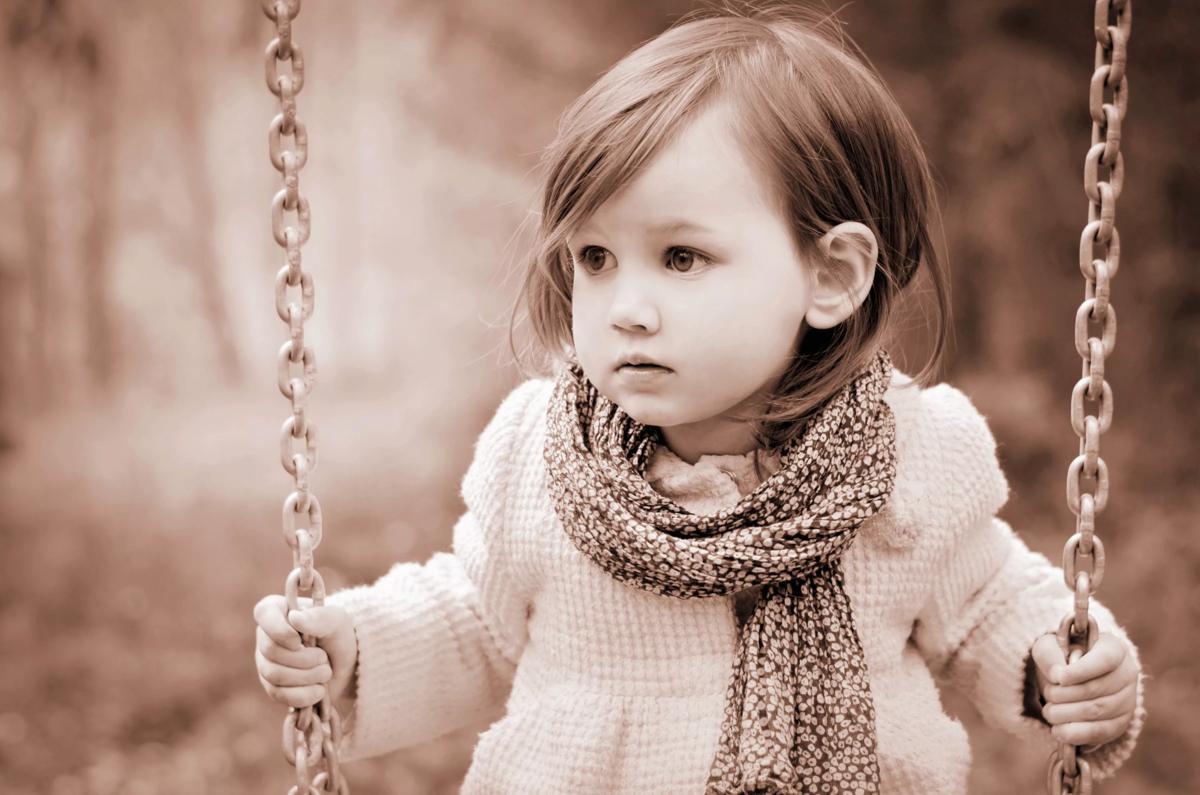 Как правильно отругать ребенка, но не унизить его и себя в его глазах