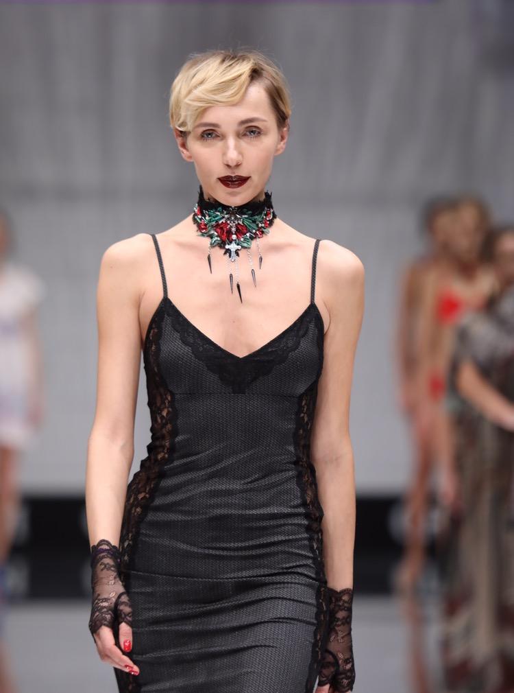 Русский стиль в аксессуарах: закономерное возвращение в моду