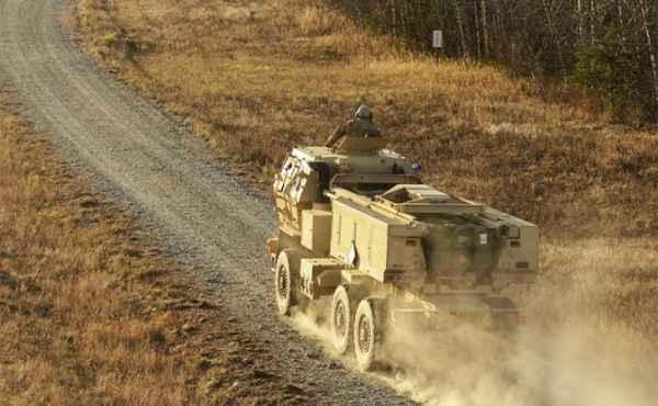 Калининград поляки атакуют первыми