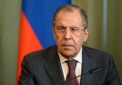 Россия посоветовала европейцам избавиться от ядерного оружия США