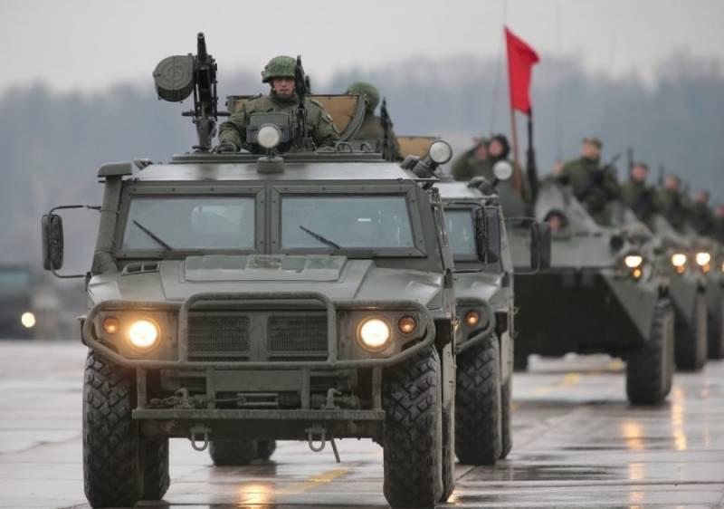 Президент РФ требует довести к 2018 году до 62 % долю современного вооружения