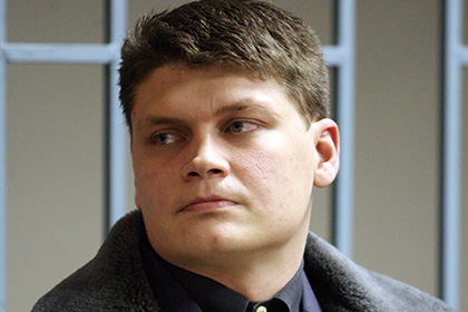 СМИ сообщили о выходе на свободу сидевшего за убийство чеченцев Сергея Аракчеева