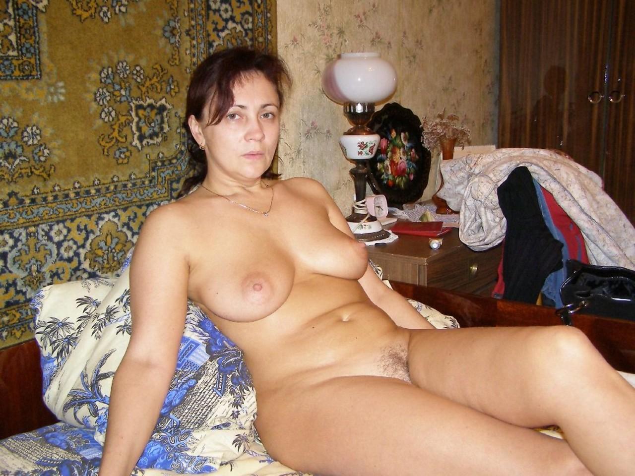 Русское порно с зрелими женщинами 27 фотография