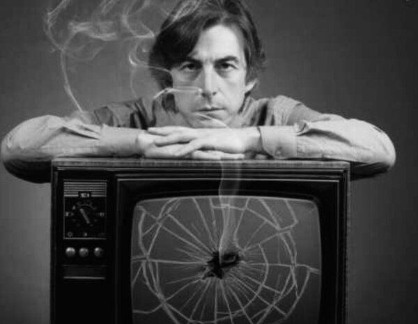 Сколько зарабатывают телеканалы на рекламе?