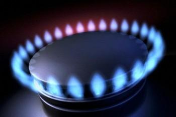 Народ переплатит за газ 300 млрд рублей