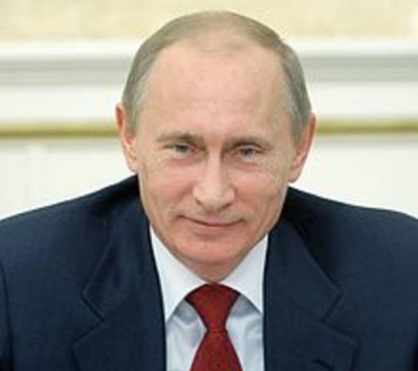 Клинцевич: «Путин лишен идеологических шор»