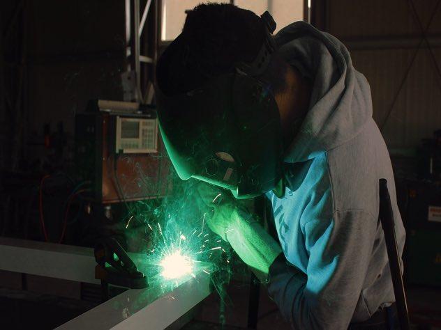 В 2018 году Siemens запустит новое производство в Ленобласти