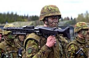 Трое на одного: как НАТО планирует воевать с Россией. НЕРВЫ НА ПРЕДЕЛЕ: ЗАПАД СОБИРАЕТСЯ АТАКОВАТЬ РОССИЙСКИХ ВОЕННЫХ В СИРИИ