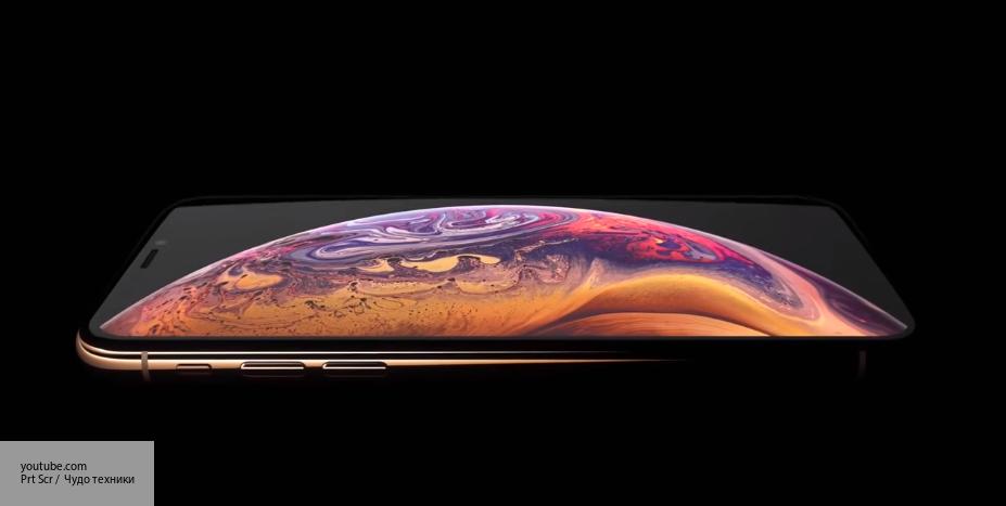 Инсайдеры рассказали о дизайне и разъемах новых iPhone