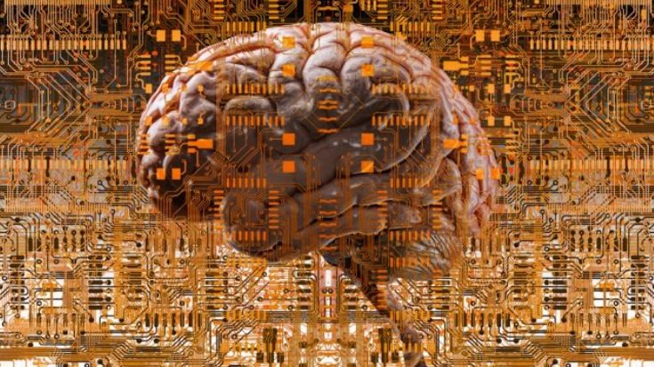 Для лучшей производительности нейросети оборудуют новыми мемристорами