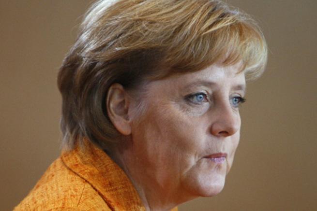 Итоги саммитов G7 и НАТО: Меркель подписала капитуляцию