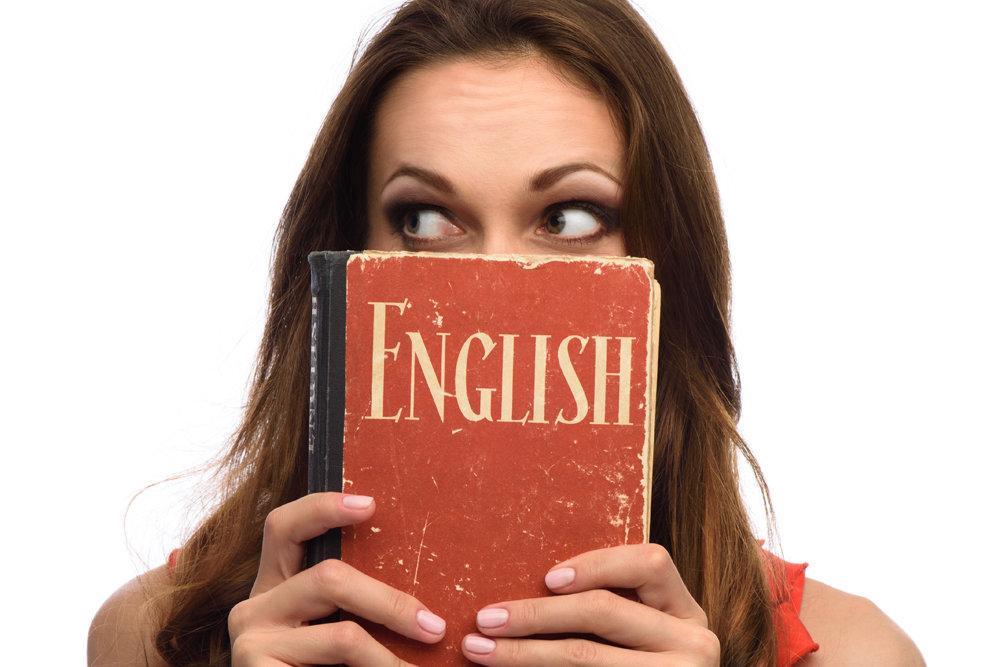 Россия заняла 38-е место по уровню владения английским языком
