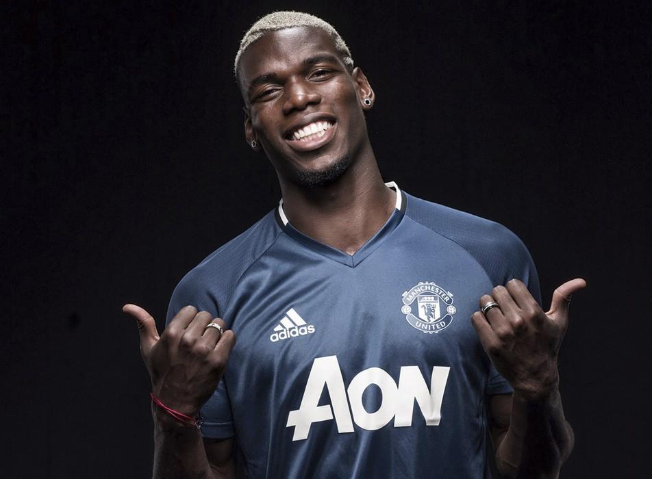 «Манчестер Юнайтед»продаст …