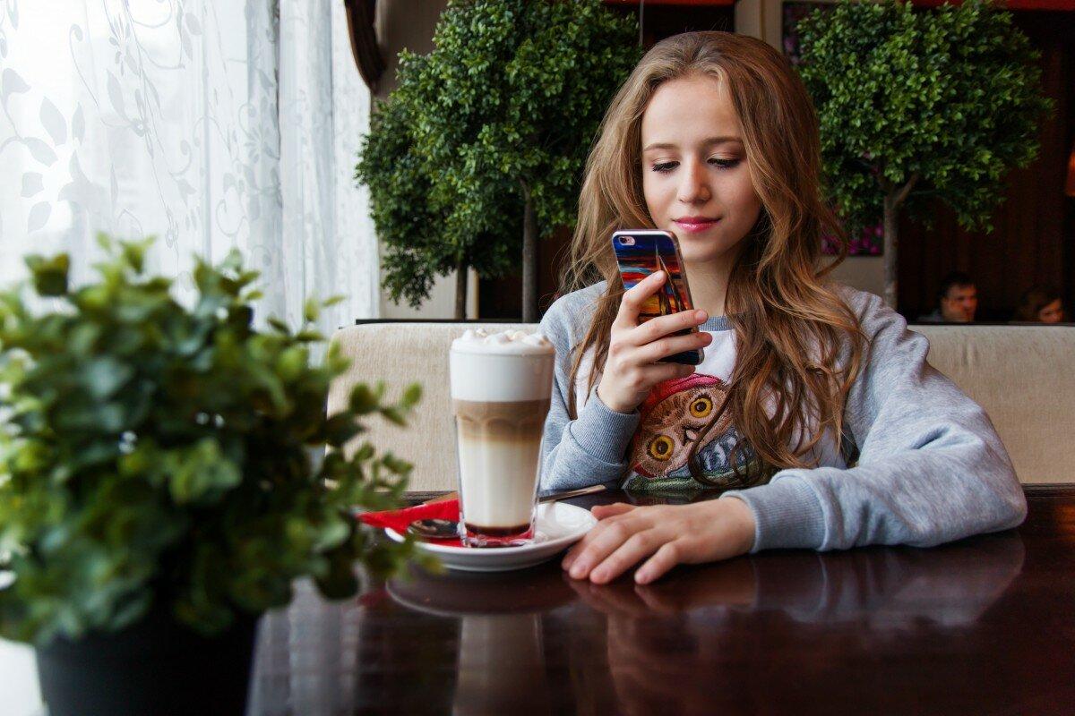 Фото с сервиса Яндекс. Картинки