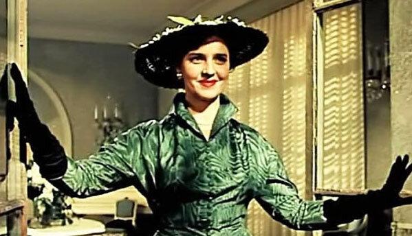 Муж завидовал успеху, а режиссёр вынудил уйти из театра. Потрясающая актриса Евгения Козырева