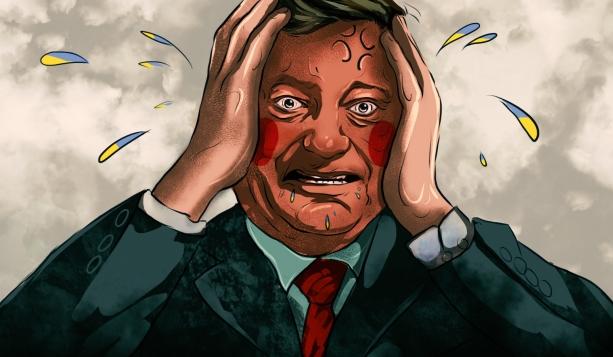 Психиатр назвал истинные причины психических заболеваний украинцев
