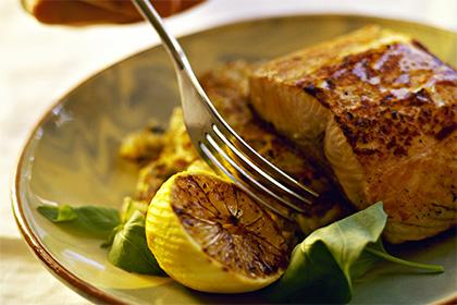 Раскрыта главная польза высокобелковой диеты