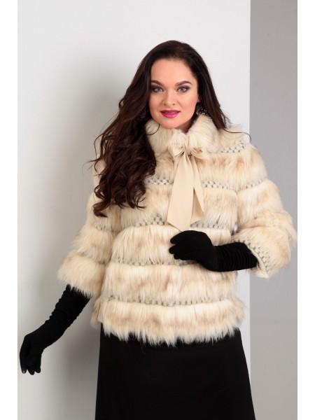 Модные тренды этой зимы