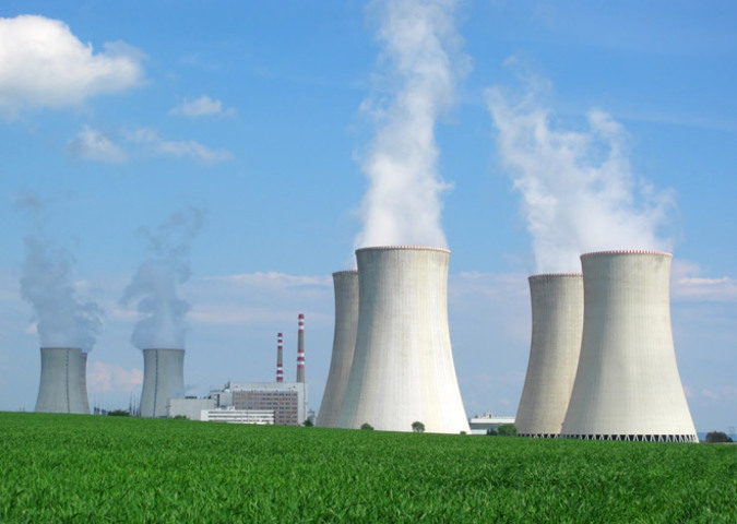 Как Россия разрушила атомную промышленность США