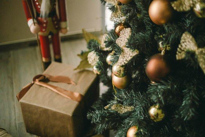 Живая, ароматная, без темной каймы на срезе: эксперты рассказали, как выбрать новогоднюю ель