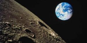 Неимоверный шок в астронавтике: Ученые провели Интернет на Луну