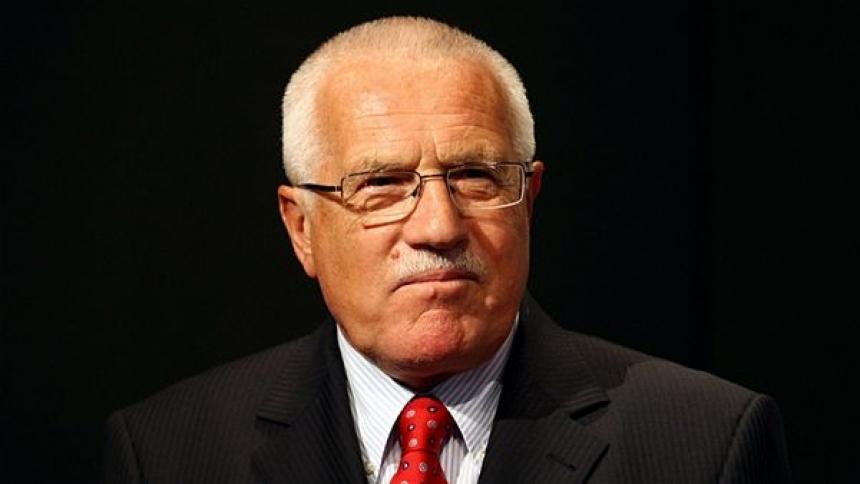 Бывшие главы стран ЕС: не стоит демонизировать Россию и Путина