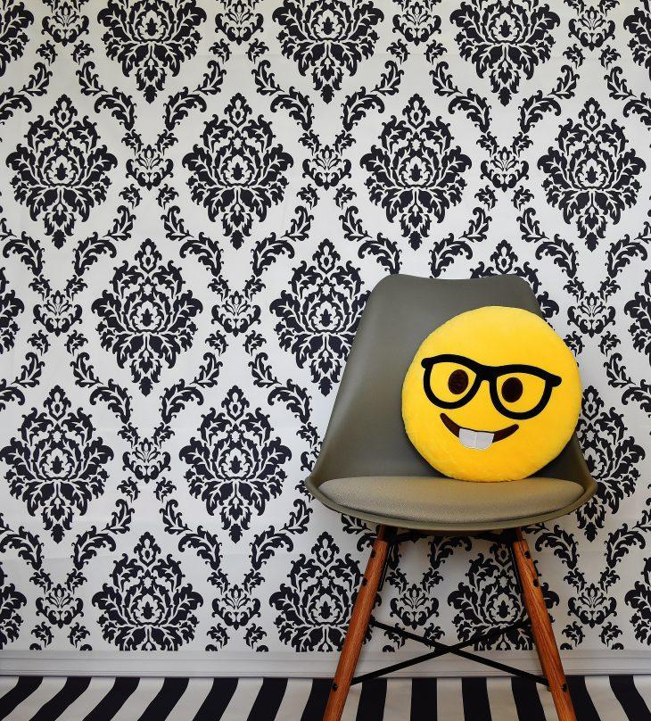 Свежие анекдоты, помогающие начать день с улыбки