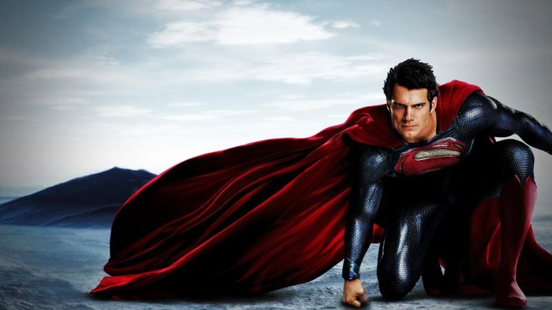 Новые технологии для супергероев: как создаются кинокостюмы для персонажей комиксов