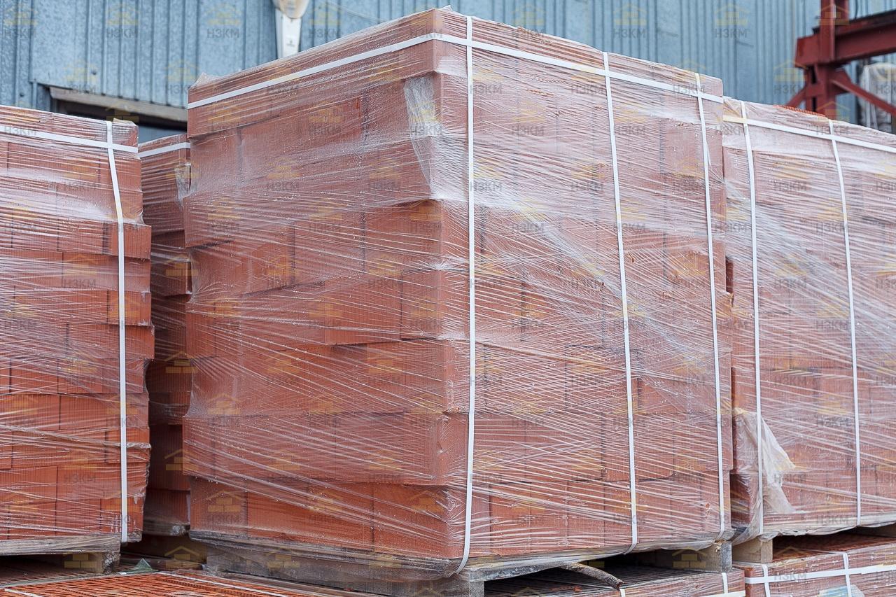 Сколько кирпичей в кубе – рассчитываем количество