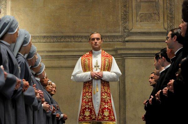 Грешные и жестокие тираны Ватикана