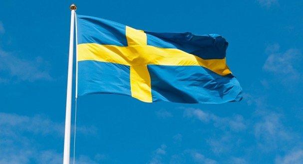 Швеция нанесла удар в спину НАТО