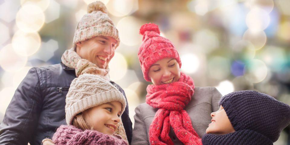 10+ способов усилить иммунную систему без лекарств и посещения врача