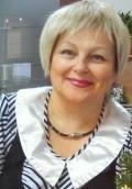 Наталья Кравцова (Земляк)