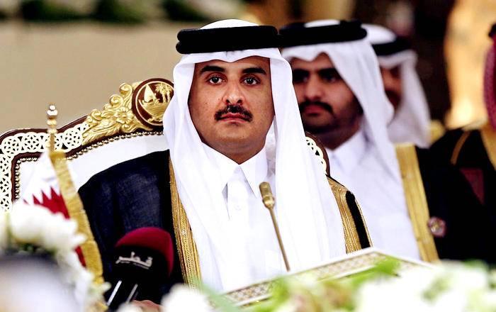 Конфликт Катара и Саудовской Аравии: причины, последствия, роль России