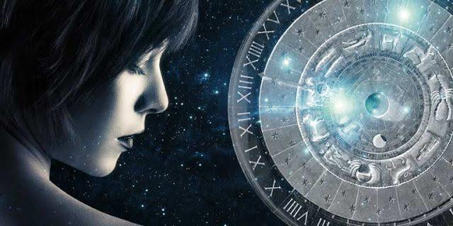 5 вещей, раздражающие различные знаки зодиака