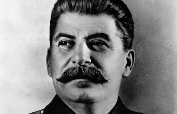 Главные усачи в истории России
