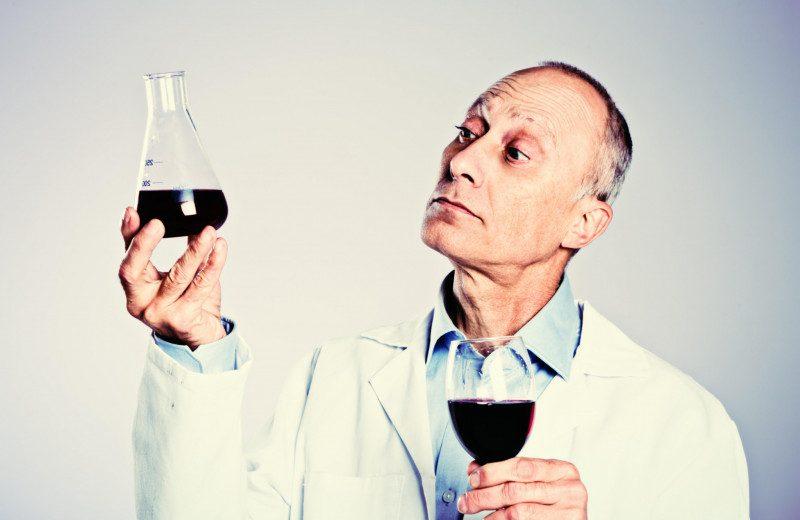 Трезвенники живут дольше и еще 9 заблуждений про алкоголь