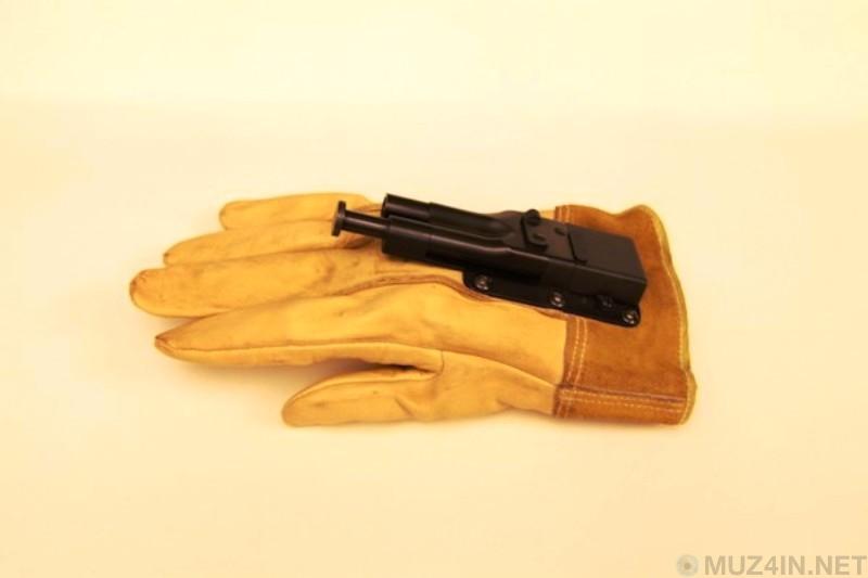 16 удивительных шпионских устройств, которые использовались во время холодной войны
