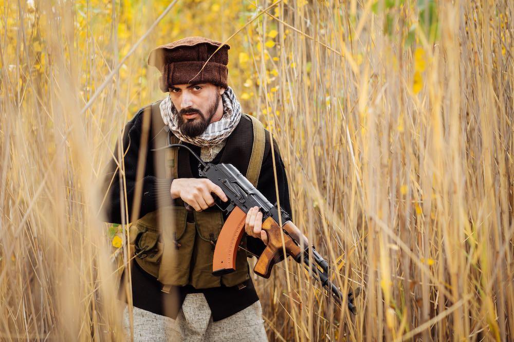 В Женеве срываются переговоры, а курды готовы к объединению с войсками Асада