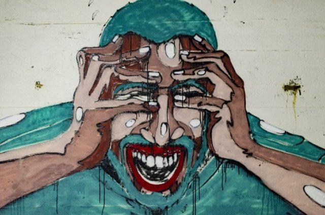 Как справиться с тревогой: 7 инструментов, которые помогут вам прямо сейчас