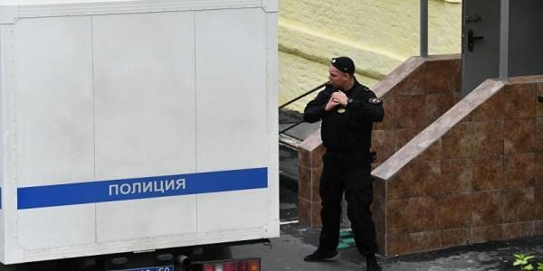 """""""Ивантеевский стрелок"""" попро…"""