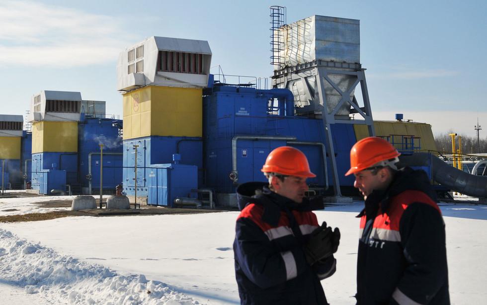 """Украина выиграет на уступках """"Газпрома"""" миллионы, а проиграет — миллиарды"""