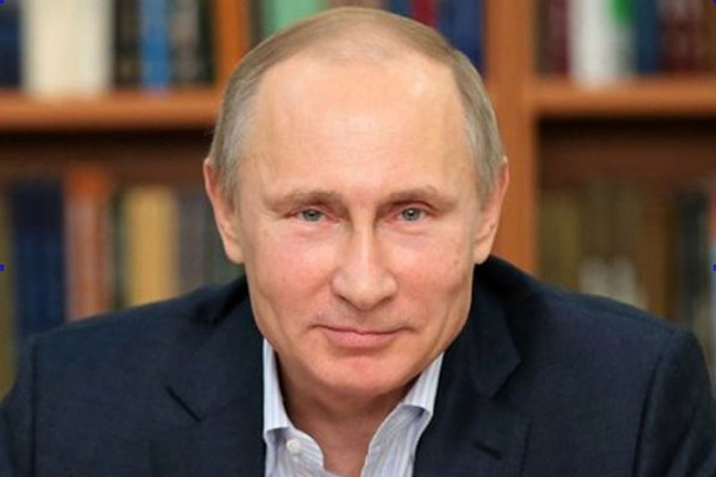 """Запад признал: Россия """"правит балом"""", Путин диктует свои условия на мировом нефтяном рынке"""
