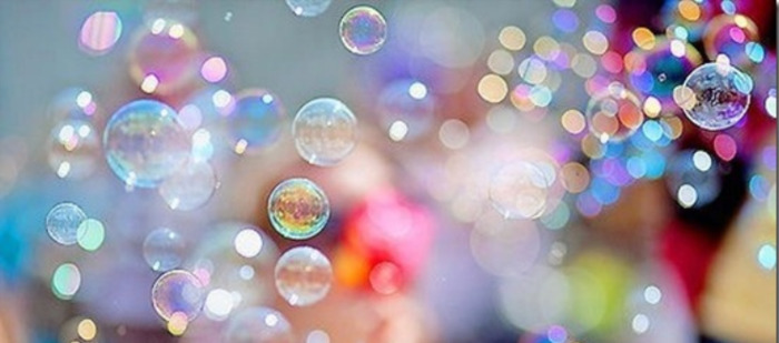 bubble_201407221358253 (700x309, 64Kb)