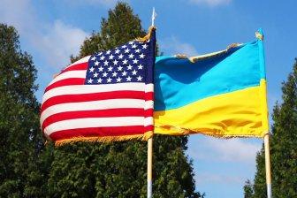 Кургинян: Зеленский и Порошенко – кандидаты от демократов и республиканцев из США