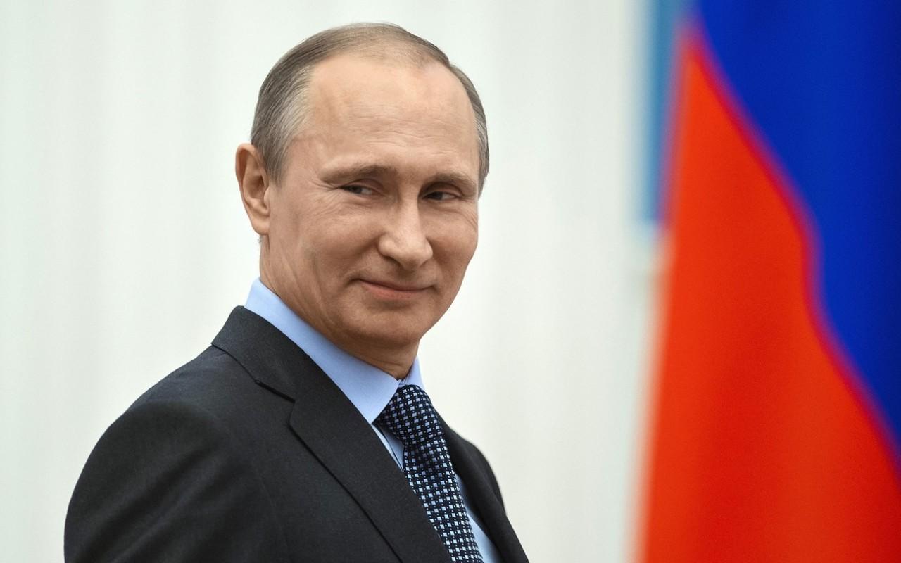 Президент РФ запретил перево…
