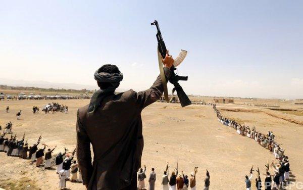 Советское «наследие» поставило Саудовскую Аравию и Иран на грань войны