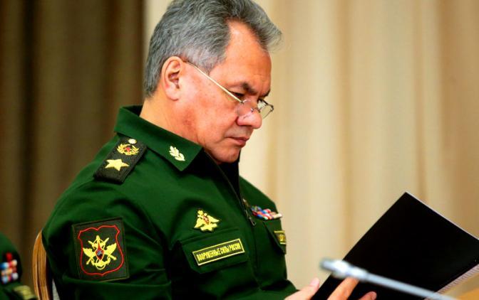 Армия-2017: «Армата» и ПАК ФА попадают под нож