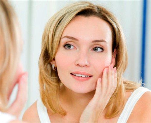 15 beauty-привычек, которые должны быть у  женщины к 40 годам